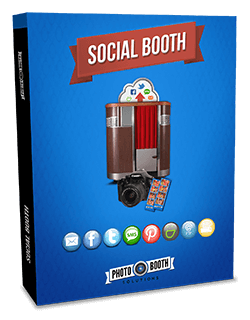 Purchase Photo Booth Photo Software