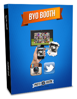 BYO Booth Software
