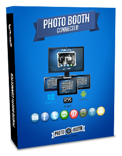 Purchase Kiosk Photo Booth Software