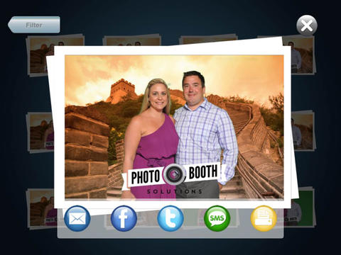 Uk's favourite photo booth software windows compatible.
