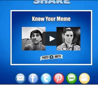 Meme Photo Booth Software Software
